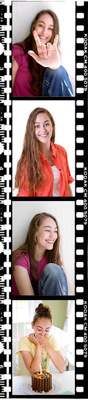 Alexis_About_Filmstrip_web