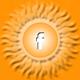 sun_button_f_80