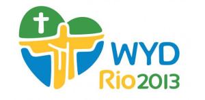 wyd_rio2013_logo
