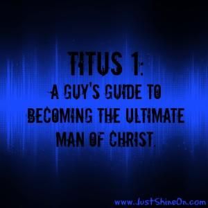 Titus1Guy