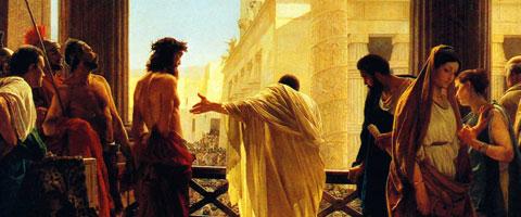 http://justshineon.com/wp-content/uploads/2014/04/Pontius_Pilate.jpg