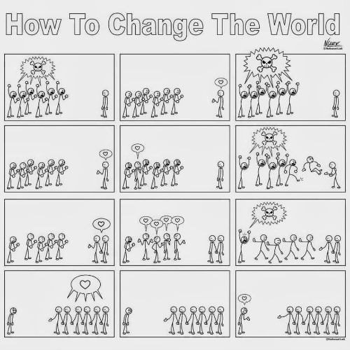 ChangeTheWorld2