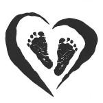 feet-clip-art