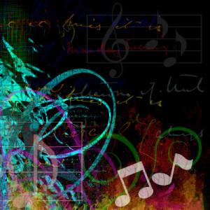 TodaysMusic&Drugs