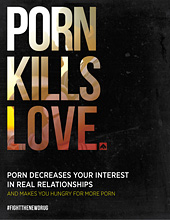 porn-kills-love-flyer